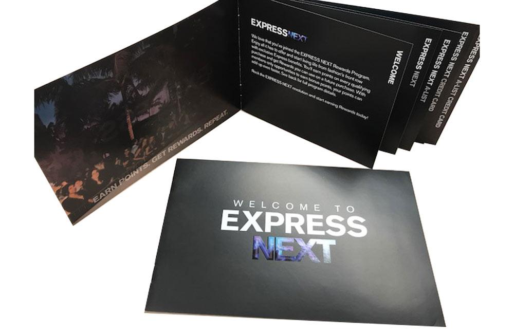 expressnext