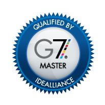 g7-logo-square