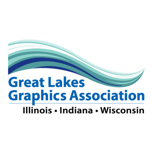 great-lakes-logo-square