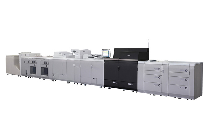 imagepress-c10000vp-color-digital-press-d1