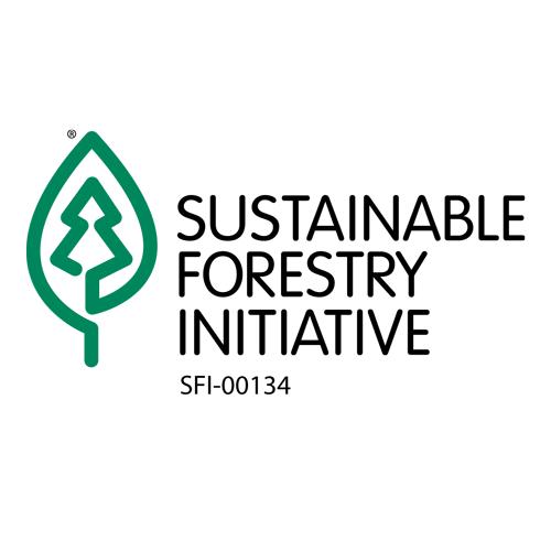 sfi-logo-square